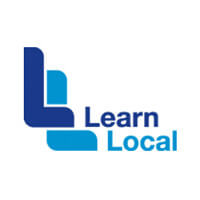 Learn Local 2
